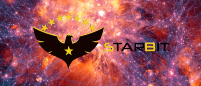 Starbit International: un nuovo modo di guadagnare! (con VIDEO)