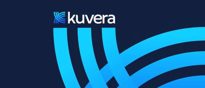 Kuvera Global: vera azienda di trading o truffa? (con video)