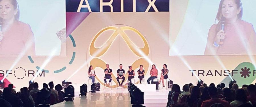 Ariix Recensioni - Riccardo Di Gasparro