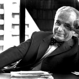 Louis Kelso – Economia Binaria: Chiedimi cos'è!