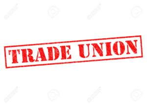 parità di trattamento dei sindacati