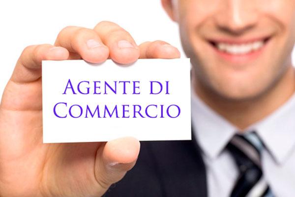 Maturazione delle Provvigioni dell'Agente nel Contratto ad Esecuzione Continuata e Periodica