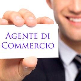 agenzia provvigioni contratto telefonia