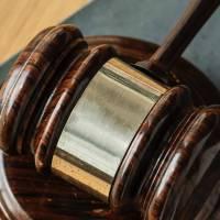 Opposizione a decreto ingiuntivo 702 bis