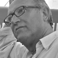 Domenico Bruzzone