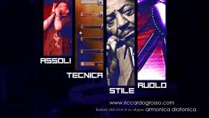 www.riccardogrosso.com