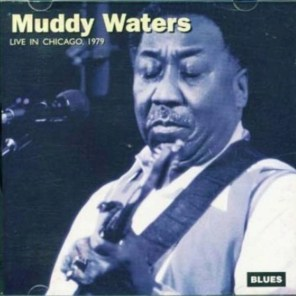 Muddy Waters - Live in Chicago 1979
