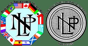 corso PNL Practitioner