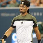 US Open, Fognini: quando manca la TESTA