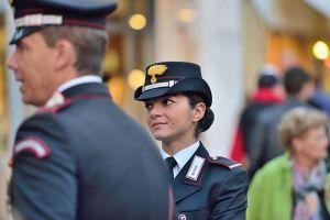 prestiti carabinieri