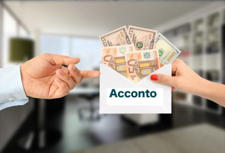 riccardo_zanon_acconto_premio_produttività