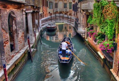 riccardo_zanon_welfare_ccnl_turismo_commercio