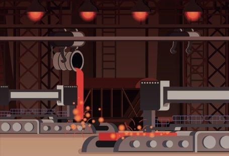 riccardo_zanon_welfare-ccnl-metalmeccanica