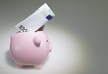 riccardo_zanon_bonus_100_euro
