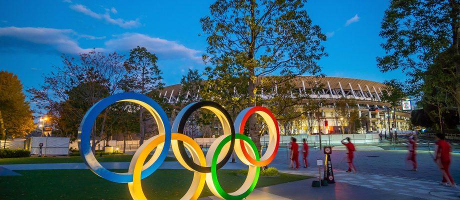 riccardo-zanon-welfare-aziendale-olimpiadi-sport-azienda-produttivita