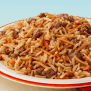 Seasoned Beef And Rice Family Size Recipe Ricearoni