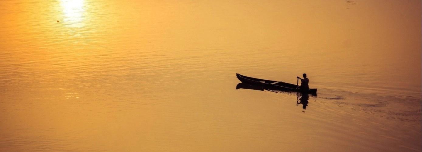 (c) Riceboat.co.uk