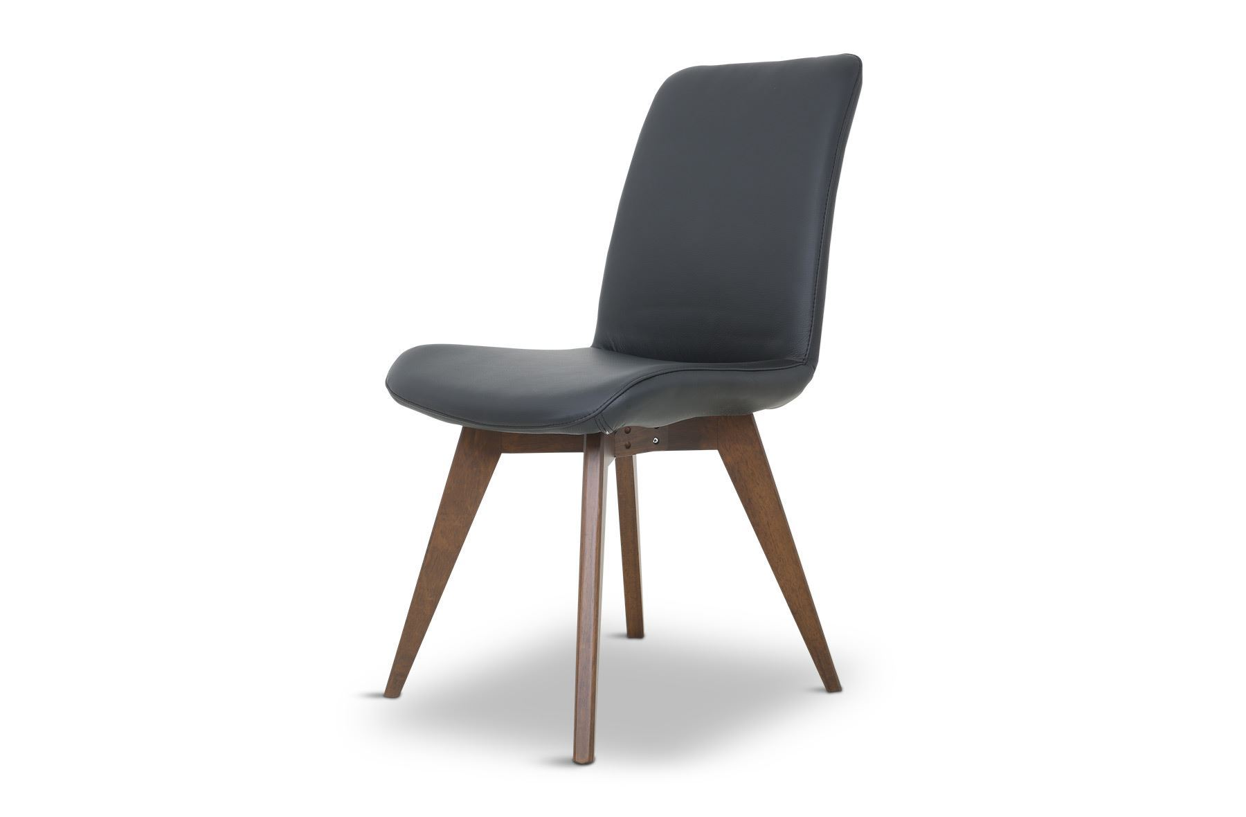 tan leather dining chairs melbourne chair yoga certification ontario rice furniture hilton black