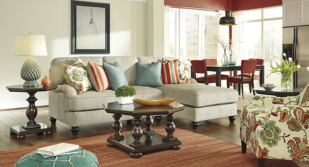 living room furniture newark nj decorating ideas for condos rice appliance