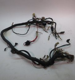 1986 virago wiring harness wiring diagrams favorites 1986 virago wiring harness [ 3648 x 2736 Pixel ]