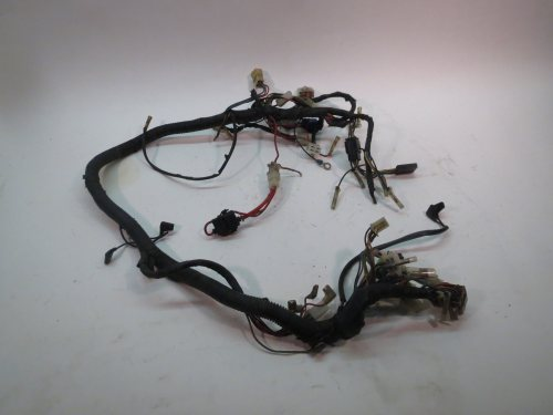 small resolution of 1986 virago wiring harness wiring diagrams favorites 1986 virago wiring harness
