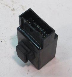 2005 yamaha fjr1300 wiring diagram [ 3648 x 2736 Pixel ]