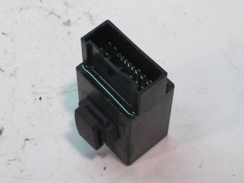 small resolution of 2005 yamaha fjr1300 wiring diagram