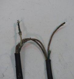 b2a kz650 wiring diagram [ 3648 x 2736 Pixel ]