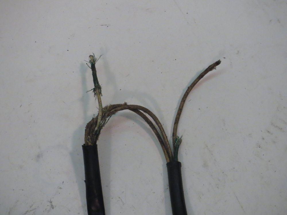 medium resolution of b2a kz650 wiring diagram