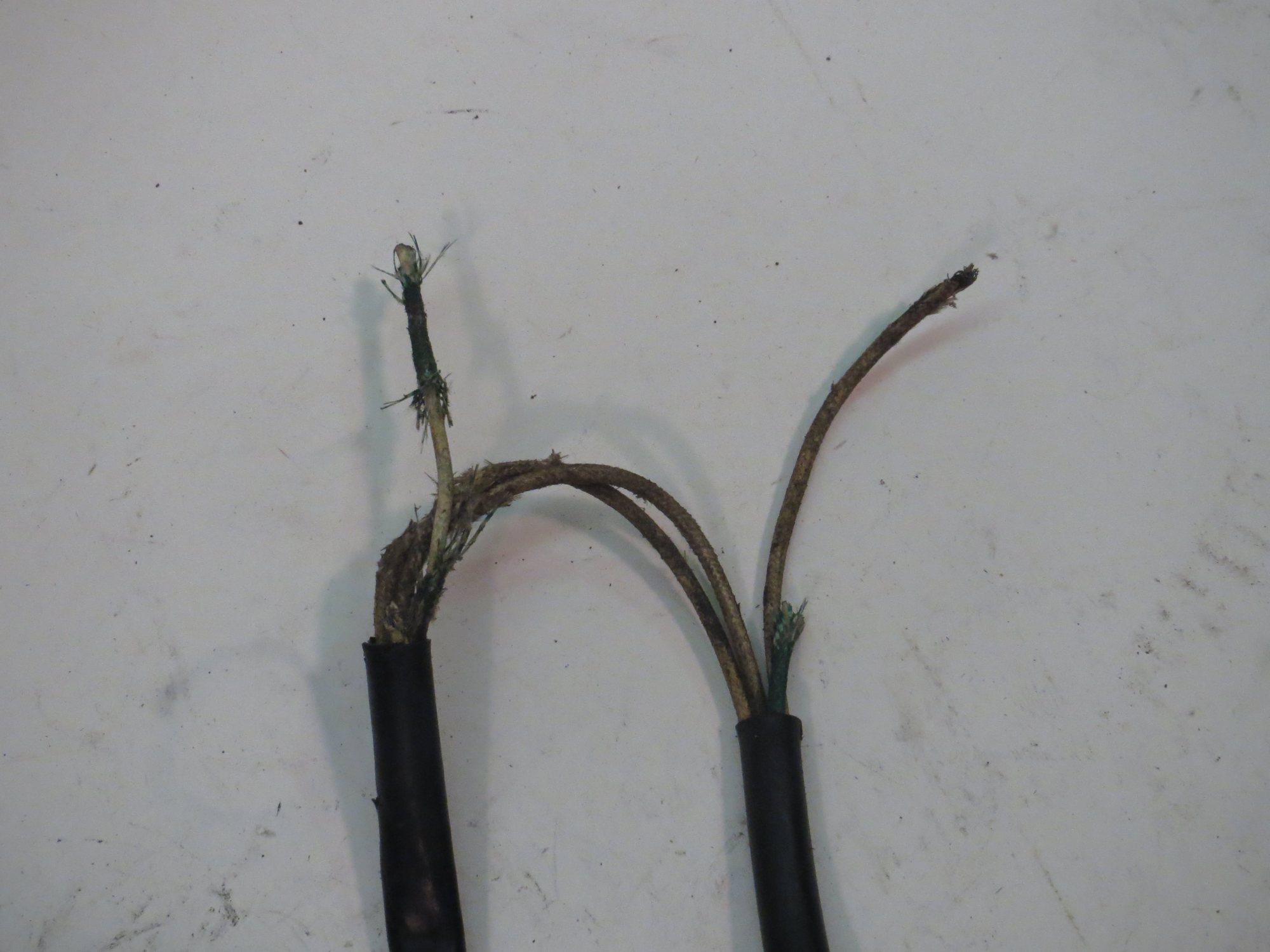 hight resolution of b2a kz650 wiring diagram