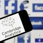 FB-Cambridge-Analytica
