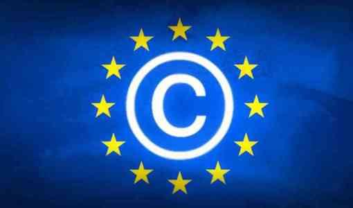 riforma copyright ue - cos'è e cosa prevede e cambia internet