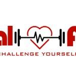 chalFIT: sfida tra atleti