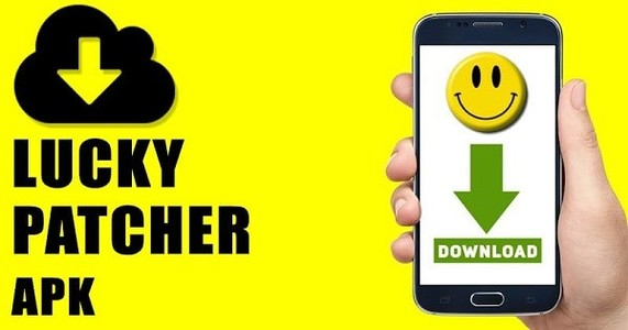 Recensione App Android: Lucky Patcher APK