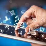 I nuovi gadget Hi-Tech del 2021
