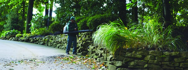 full-service landscaping akron