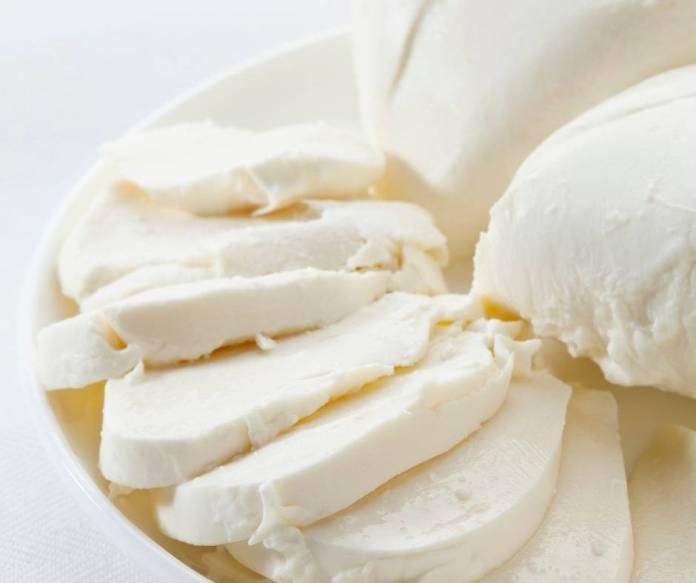 paccheri al forno con crema di zucca