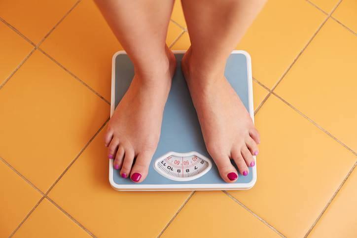 Diete Veloci 10 Kg In 2 Settimane : Dieta drastica dite addio a kg nel giro di due settimane