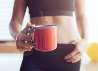 Dieta e caffè, l'ingrediente segreto per dimagrire