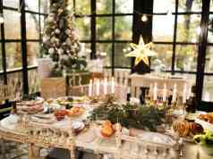Ricette di Natale secondi piatti