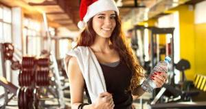 Dieta di Dicembre
