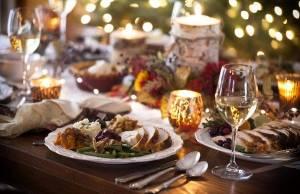 Secondi piatti di Natale, idee con carne, pesce e verdure