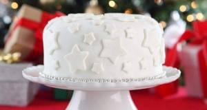 torta della notte di Natale-min