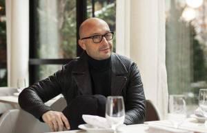 Joe Bastianich, tutte le curiosità sul giudice di Masterchef Italia
