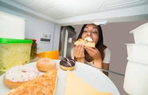 Dieta personale: dimmi come mangi e ti dirò chi sei!