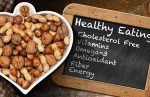 Colesterolo, un rimedio naturale