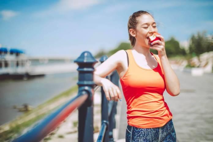 Dieta, il segreto per dimagrire
