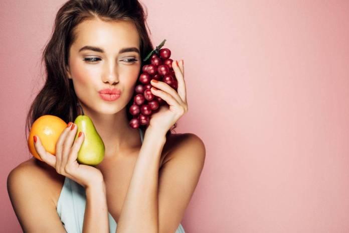 dieta della frutta