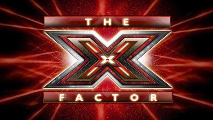 X Factor 13, tra i nuovi giudici spunta a sorpresa uno chef