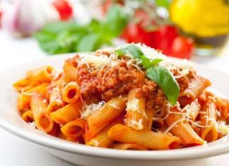 Ricette napoletane - ricettasprint.it